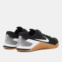 Nike Metcon 4 Training Shoe, 1194818