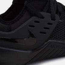 Nike Free Metcon Shoe, 1176419