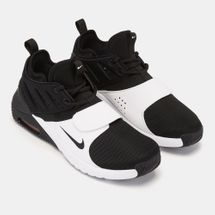 Nike Air Max Trainer 1 Shoe, 1208708