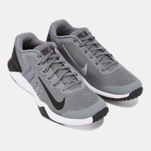 Nike Retaliation Trainer 2 Shoe, 1218706