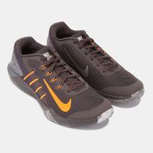 Nike Retaliation Trainer 2 Shoe, 1218711