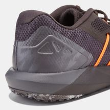 Nike Retaliation Trainer 2 Shoe, 1218714