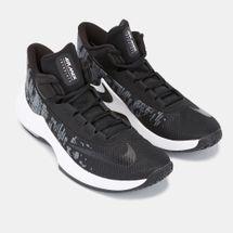 Nike Air Max Infuriate 2 Mid Shoe, 1234768