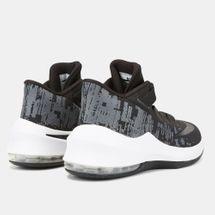 Nike Air Max Infuriate 2 Mid Shoe, 1234769