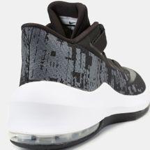 Nike Air Max Infuriate 2 Mid Shoe, 1234771
