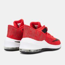 Nike Air Max Infuriate 2 Mid Shoe, 1232984