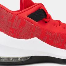 Nike Air Max Infuriate 2 Mid Shoe, 1232986