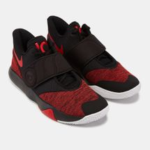 Nike KD Trey VI Basketball Shoe, 1228927