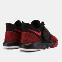 Nike KD Trey VI Basketball Shoe, 1228928