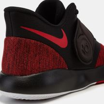 Nike KD Trey VI Basketball Shoe, 1228930