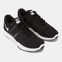 Nike City Trainer 2 Shoe, 1218716