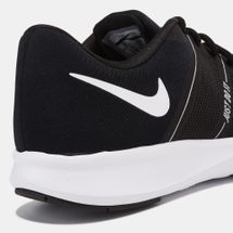 Nike City Trainer 2 Shoe, 1218719