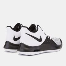 Nike Air Versatile III Basketball Shoe, 1218752