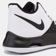 Nike Air Versatile III Basketball Shoe, 1218754