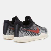 Nike Mamba Rage Shoe, 1240989
