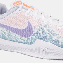 Nike Mamba Rage Shoe, 1226003