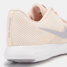 Nike Flex TR8 Shoe, 1218699