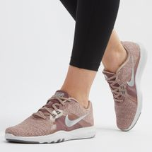 Nike Flex Trainer 8 Premium Shoe