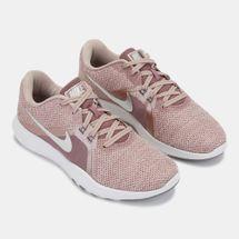 Nike Flex Trainer 8 Premium Shoe, 1168670