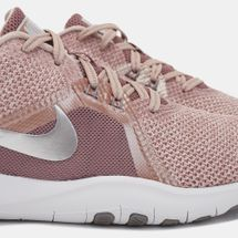 Nike Flex Trainer 8 Premium Shoe, 1168673
