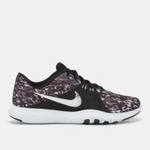 Nike Flex TR 8 Training Shoe