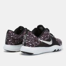 Nike Flex TR 8 Training Shoe, 1208260