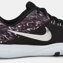 Nike Flex TR 8 Training Shoe, 1208262