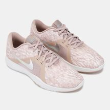 Nike Flex Trainer 8 Print Shoe, 1189014