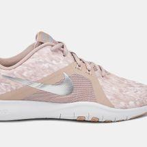 Nike Flex Trainer 8 Print Shoe, 1189017