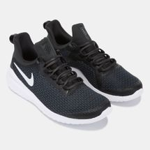 Nike Renew Rival Running Shoe, 1208577