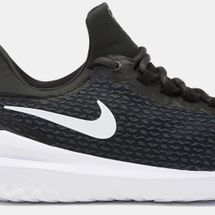 Nike Renew Rival Running Shoe, 1208580