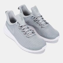 Nike Renew Rival Running Shoe, 1208582
