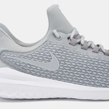 Nike Renew Rival Running Shoe, 1208585