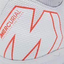 Nike MercurialX Superfly 6 Academy Turf Ground Football Shoe, 1194759
