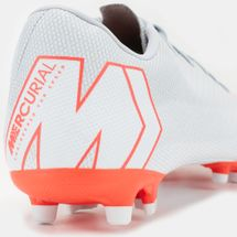 Nike Mercurial Vapor 12 Academy Multi-Ground Football Shoe, 1234776