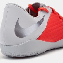 Nike Hypervenom PhantomX 3 Academy Indoor Court Football Shoe, 1222526