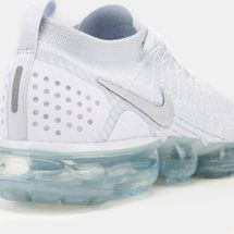 Nike Air VaporMax Flyknit 2 Shoe, 1234761