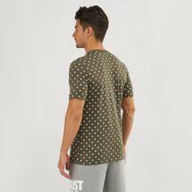 Nike Sportswear NSW T-Shirt, 1272035