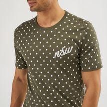 Nike Sportswear NSW T-Shirt, 1272037