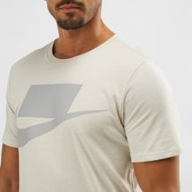 Nike Sportswear Innovation Logo T-Shirt, 1351679