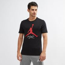 Jordan Sportswear Jumpman DNA Graphic Cement All Over Print T-Shirt