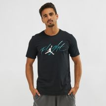 Jordan Sportswear Iconic Flight T-Shirt