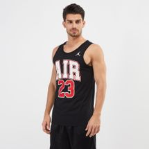 Jordan Sportswear Air 23 Tank Top, 1239607