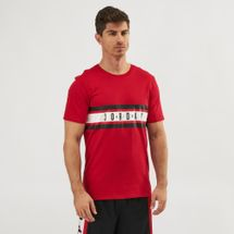 Jordan Graphic Basketball T-Shirt