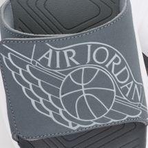 Jordan Hydro 7 Slides, 1176301