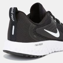 Nike Kids' Rebel React Running Shoe (Grade School), 1235384