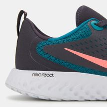 Nike Kids' Rebel React Running Shoe (Grade School), 1377549