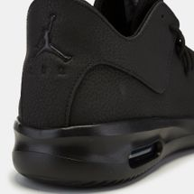 Jordan Air Jordan First Class Shoe, 1242989