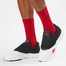 Jordan Relentless Training Shoe