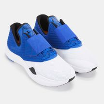 Jordan Relentless Training Shoe, 1184145
